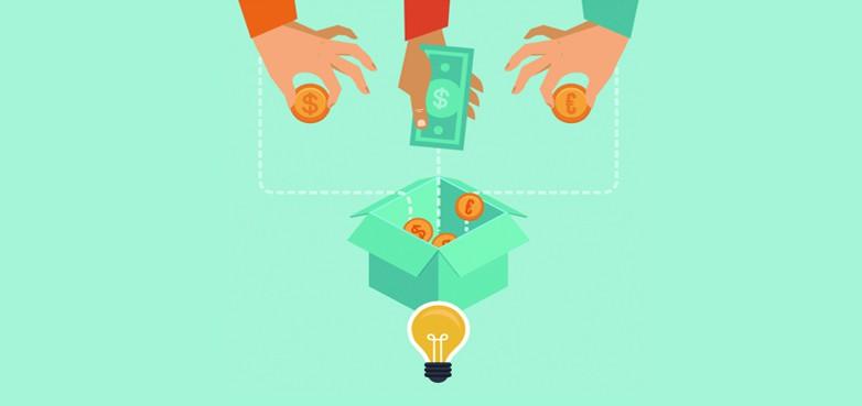 donation-box-couponing