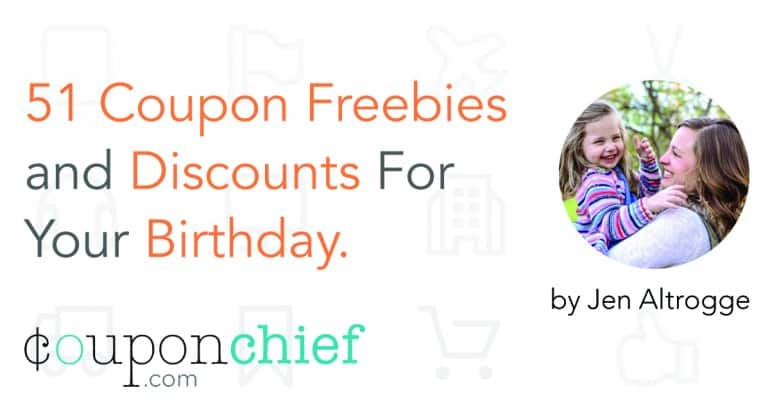 coupon-freebies-birthday