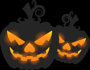 halloween pumpkins - Halloween Halloween