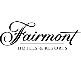 Expired Fairmont Hotels Coupons
