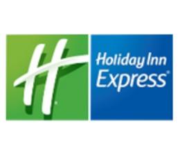 holiday inn coupon codes november 2019