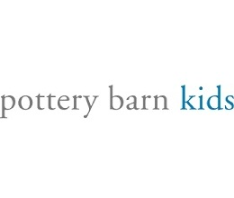 picture about Pottery Barn Kids Printable Coupons named Pottery Barn Children Discount codes - Conserve 30% w/ Sep. 2019 Promo Codes