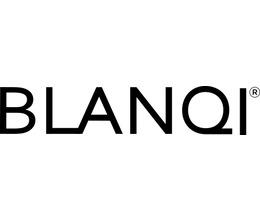 blanqi discount code free shipping