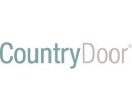 Country door discount coupons