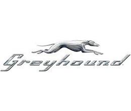 greyhound canada promotion code 2019