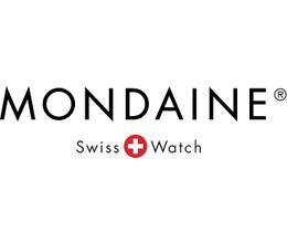 Mondaine Com Promo Codes Save W Jan 2020 Discount Codes