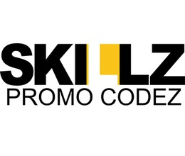Skillz Promo Codez Coupons - Save with July 2019 Promos and