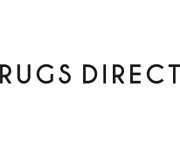 Rugs Direct - Shop the Leader in Rugs with Free ShippingStyles: Contemporary, Vintage, Traditional, Modern.