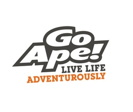 Goape com Coupons - Save w/ Sep  '19 Promotional & Coupon Codes