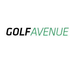 More About Avenue Coupons