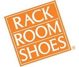 image regarding Shoe Station Printable Coupon titled Rack Area Footwear Discount coupons - Preserve 20% w/ Sep. 2019 Promo Codes