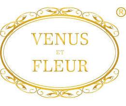 Venus Et Fleur Discount Code
