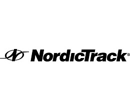 NordicTrack Promo Codes: Save 10% w/ September 2019 Coupons