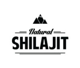Sign Up And Get Special Offers At Natural Shilajit