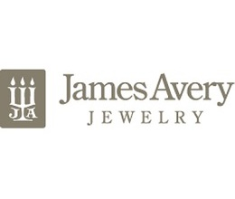 James Avery will position them on the bracelet for you, or you can take it into the store and they will solder it for free. I realize that this is still an expensive deal. But if you are a James Avery .