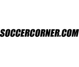 Soccer corner com coupons