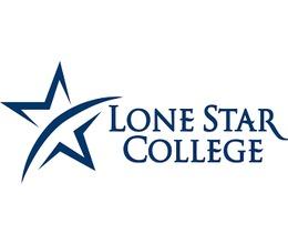 Lonestar Com Promotion Codes Save W Dec 2019 Coupons Deals