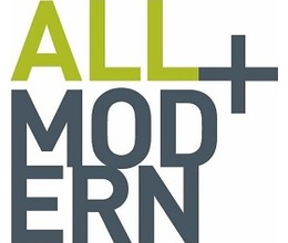 All modern coupon code
