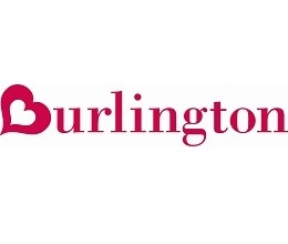 image about Burlington Coat Factory Printable Coupon called Burlington Coat Manufacturing unit Coupon codes: Help you save $18 w/ Sep. 19 Coupon