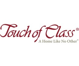 Touch Of Class Coupons Save 20 W March 2021 Coupon Codes