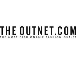 The Outnet Promo Codes & Black Friday Deals for November, Save with 13 active The Outnet promo codes, coupons, and free shipping deals. 🔥 Today's Top Deal: (@Amazon) Free Shipping on Select The Outnet Products.