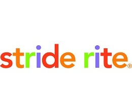 photo regarding Stride Rite Printable Coupon named Stride Ceremony Promo Codes - Conserve 25% w/ Sep. 2019 Discount coupons