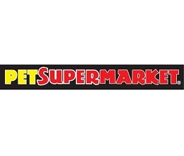 Pet Supermarket Discount Code >> Pet Supermarket Coupons Save W Dec 2019 Promo Coupon Codes