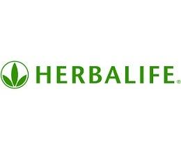 herbalife coupons june 2019