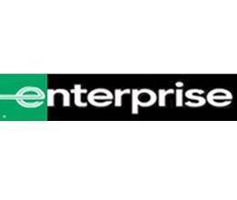 coupon rabais enterprise