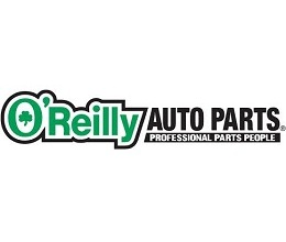 picture regarding O Reilly in Store Printable Coupons known as OReilly Car Components Discount codes - Help save 15% w/ Sep. 2019 Promo Codes