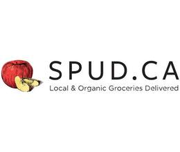 Spud Promo Codes Save 24 With Nov 2020 Deals Coupons