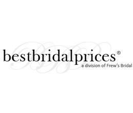 photograph regarding David's Bridal Printable Coupon identify Most straightforward Bridal Price ranges Discount codes - Help save 5% with Sep. 19 Bargains, Promos