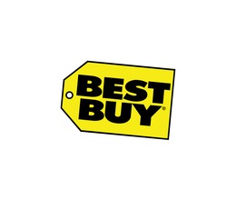 best buy printable coupons canada