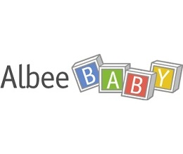 All Active Albee Baby Coupon Codes & Coupons - Up To 20% off in December 2018