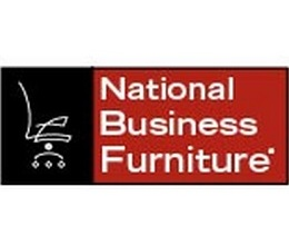 Save 10% w/ Mar. 2018 National Business Furniture Pro Codes