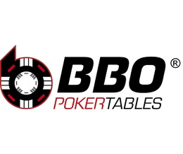 bbo poker tables coupon code