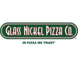 photo regarding Donatos Printable Coupon named Gl Nickel Pizza Discount codes - Conserve with Sep. 2019 Financial savings