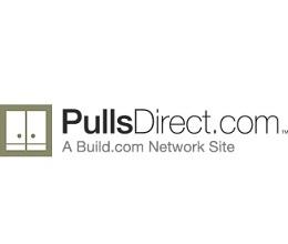 Pulls direct coupon code