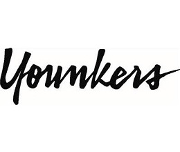 photograph about Younkers Printable Coupons identify Younkers Promos - Preserve 32% w/ Sep. 2019 Discount codes, Price reduction Codes