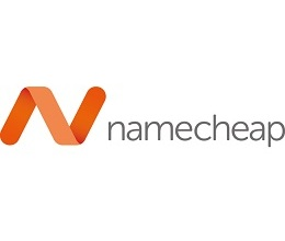 namecheap promo code december 2019