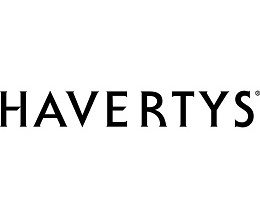 Havertys coupons online
