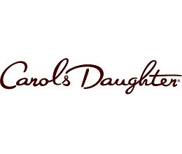picture relating to Carol's Daughter Printable Coupons identify Carols Daughter Coupon Codes - Help save 20% with Sep. 2019 Coupon codes