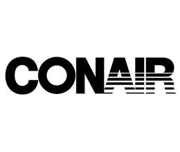 conair hair dryer printable coupon