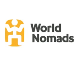 NOMAD Goods deals and discounts for 10/30/12222