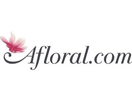 Afloral Coupons Save 25 With Oct 2019 Discount Codes Deals