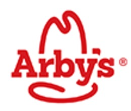 photo regarding Arbys Coupons Printable identified as Arbys Coupon codes - Preserve with Sep. 2019 Promo Coupon Codes