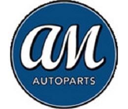 Am auto parts coupon code