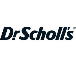 image relating to Dr Scholls Printable Coupons named Dr. Scholls Sneakers Coupon codes - Preserve 40% w/ Sep. 2019 Promo Codes