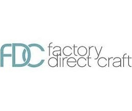 Factory Direct Craft Coupons Save 10 With Mar 2019
