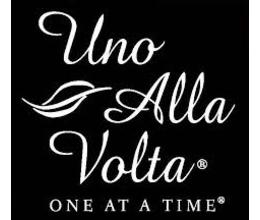 photograph relating to Unos Coupons Printable called Uno Alla Volta Free of charge Delivery - Preserve $12 w/ September 2019